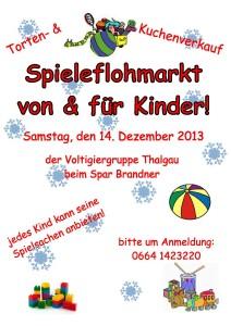 Weihnachtsplakat2013.cdr-page-001