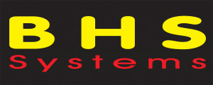 BHS-Systems Logo1